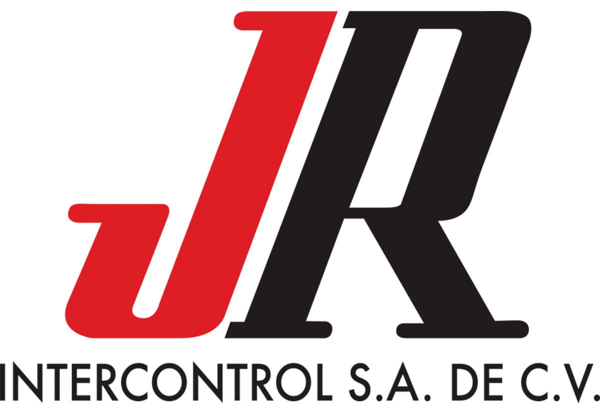 JR Intercontrol